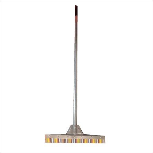 MS Floor Cleaning Wiper