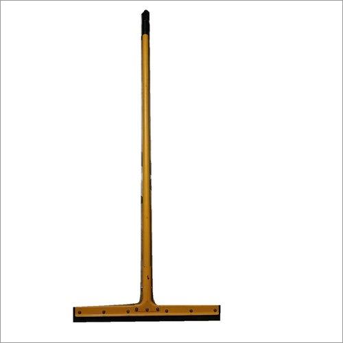 Stainless Steel Floor Wiper