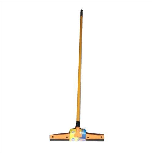 Squeeze Steel Floor Cleaning Wiper