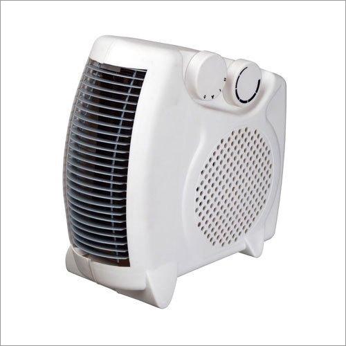 Room Heater Blower