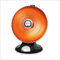 Sun Room Heater