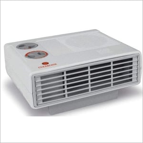 Electric Air Heater Blower