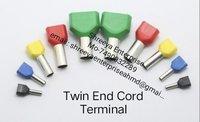 END TERMINAL 0.5MM