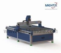 EX 1325 CNC Engraving Machine