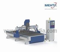 GX 1325 CNC Engraving Machine