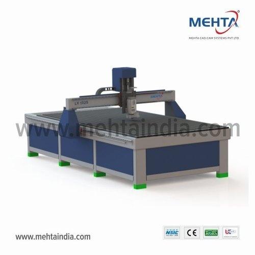 LX1325 CNC Engraving Machine