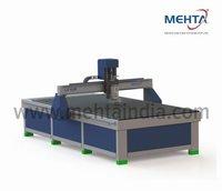RX 1325 CNC Engraving Machine