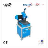 ME 3030 CNC Engraving Machine