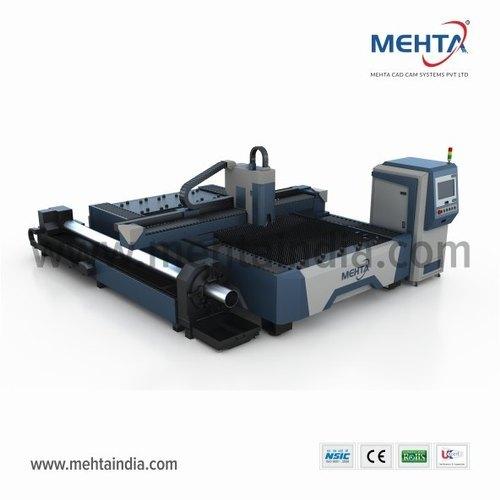 Fiber Laser Metal Cutting Machine Gloria CX 1530 R3