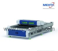 Co2 Laser Engraving Machine Eva48