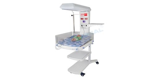 INFANT RADIANT WARMER (5200)