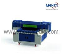 UV Flat Bed Printer RasterJet RJ 1016