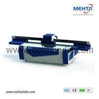 UV FlatBed Printer RasterJet RJ 2513