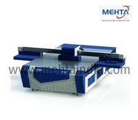 UV FlatBed Printer RasterJet RJ 2030