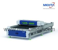Laser Engraver Machine EVA48