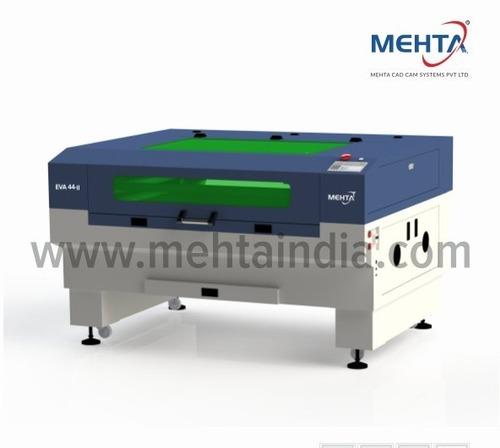 Co2 Laser Engraving Machine EVA 44