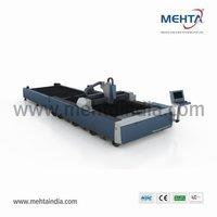 Fiber Laser Metal Cutting Machine Gloria EX 1530 TC