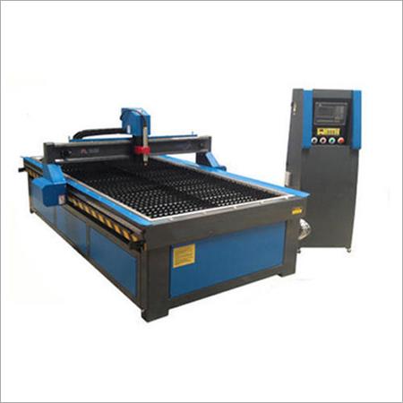 CNC Plasma Cutting Machine PL 1325