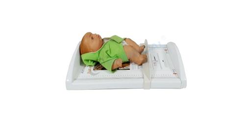 INFANTOMETER FOR CHILD