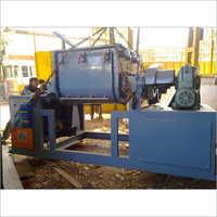 1200 litres Sigma Mixer