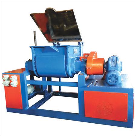 300 litres Sigma Mixer