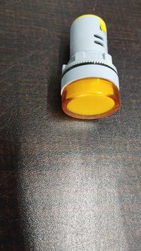 CONTROL PANEL LED INDICATOR