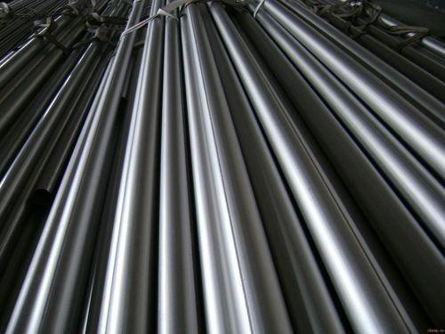 Hot Work Steel Rods