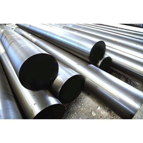 Hot Die Steel Rods