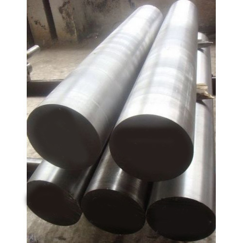 Hot Rolled Steel Rods