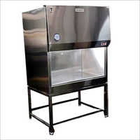 Stainless Steel Bio Safety Cabinets
