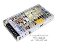 switch mode power supply LRS 200- 24