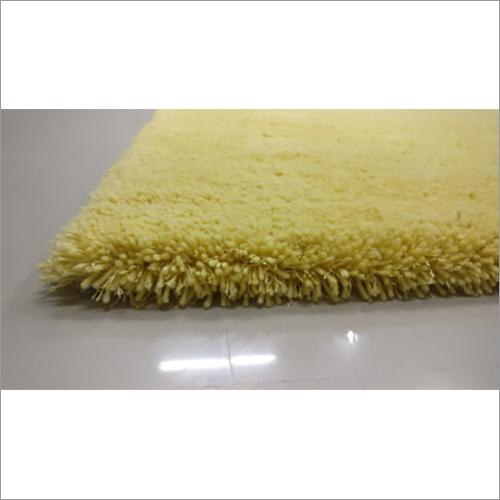 Shaggy Floor Rug