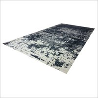 Cotton Tufted Rug
