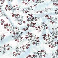 Sanganeri Print Cotton Fabrics