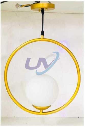 Moon Light Hanging Lamp