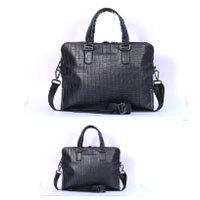 Shielded Bags