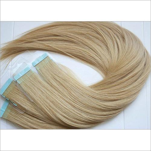 Hair Extensions Bedford
