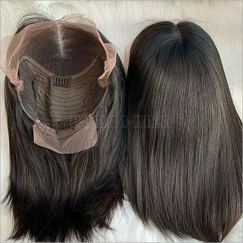 Notting Hill Hair Extensions