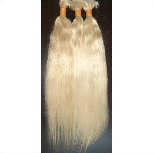 Hair Extension with Closures