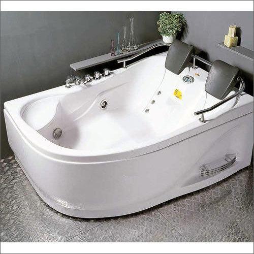 2 Seater Bath Tub