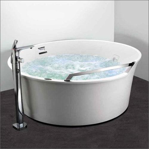 Hot Water Bath Tub