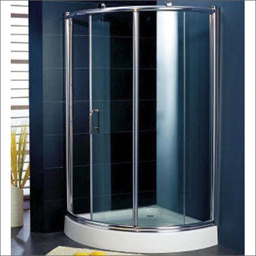 Cubicle Shower Enclosure
