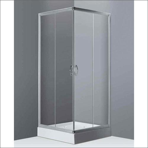 Square Shower Enclosure