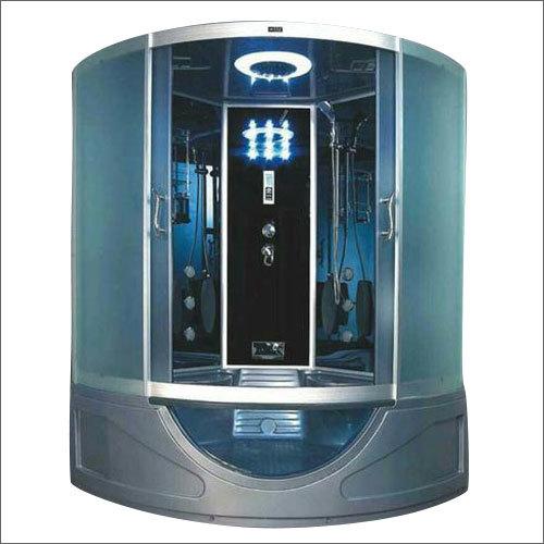 Multi Function Steam Shower Room
