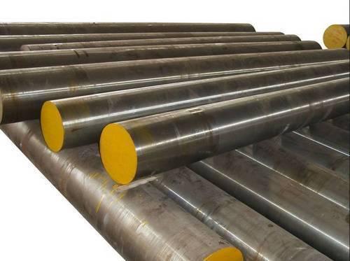 Die Alloy Steel Rods