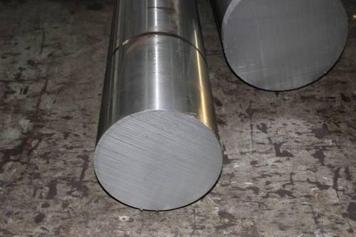 Hot Work Steel Bars