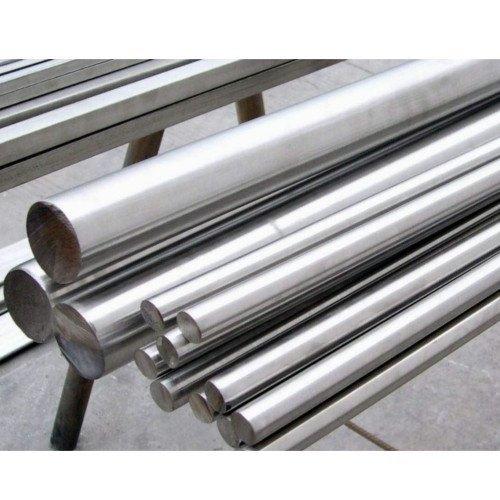 Hot Work Steel Round Bar