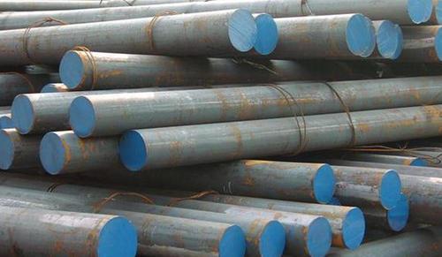 Hot Work Steel Round Rods