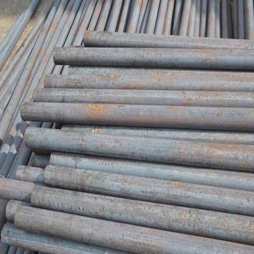 Hot Work Steel Round Bars
