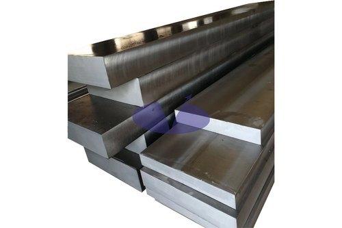 Die Alloy Steel Flat Bar